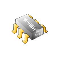 AV8100F)RT ST意法半导体 IC TRANSMITTER HDMI ANLG 56VFBGA