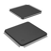 E-ST10F269DTX3 ST意法半导体 MCU 16BIT 256K FLASH 144-LQFP