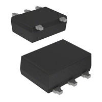 ESDALC25-2BP5-ST意法半导体代理分销(ESDALC25-2BP5市场价格在暂无元到需来电询问元)
