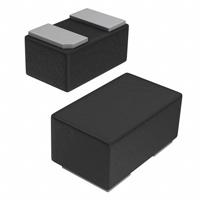 ESDAXLC6-1BT2Y-ST意法半导体代理分销(ESDAXLC6-1BT2Y市场价格在0.2元到0.42元)