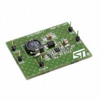 EVAL5987-ST意法半导体代理分销(EVAL5987市场价格在25.73元到77.2元)