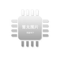 ISP1102W-T|ST意法半导体|IC TXRX SERIAL BUS ADV 16HBCC