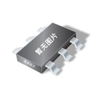 ISP1707A1ETTM|ST意法半导体|IC TXRX USB OTG 2.0 HS 36TFBGA