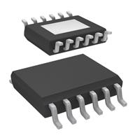 L5150CJTR ST意法半导体 IC REG LDO 5V 0.15A 12POWERSSO
