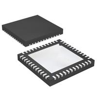 L6370QTR ST意法半导体 IC IPS SGL HISIDE 2.5A 48VFQFPN