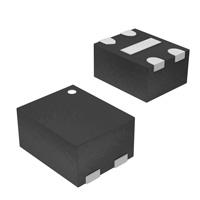 LD39020TPU32R|ST意法半导体|IC REG LDO 3.2V 0.2A 4VFDFPN