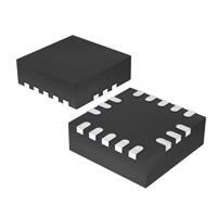 LSM303D ST意法半导体 ACCELEROMETER 3D MAGNO 16LGA