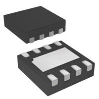 M24C16-FMB5TG ST意法半导体 IC EEPROM 16KBIT 400KHZ 8UFDFPN