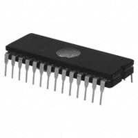 M27C256B-12F1|ST意法半导体|IC EPROM UV 256KBIT 120NS 28CDIP