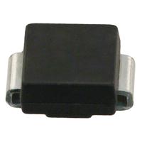 SMP80MC-120 ST意法半导体 TRISIL 80A 120V BIDIRECT SMB
