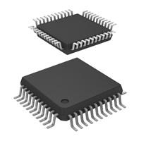 ST72F321BJ7TAE-ST意法半导体代理分销(ST72F321BJ7TAE市场价格在暂无元到需来电询问元)