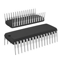 ST7FLI49MK1B6|ST意法半导体|MCU 8BIT SGL VOLT FLASH 32-SDIP