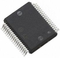 STA339BWS13TR ST意法半导体 IC AUDIO SYS DGTL 2.1CH PWRSSO36