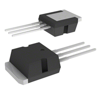 STB13005-1-ST意法半导体代理分销(STB13005-1市场价格在1.54元到4.62元)