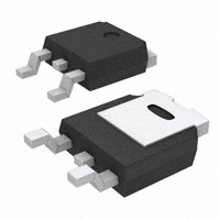 STD90N02L-ST意法半导体代理分销(STD90N02L市场价格在暂无元到需来电询问元)
