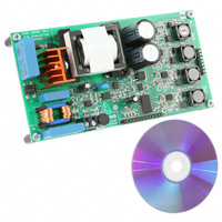 STEVAL-ILL019V1|ST意法半导体|BOARD EVAL 32W RGGB LED DRIVER