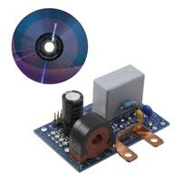 STEVAL-IPE016V1|ST意法半导体|BOARD EVAL FOR STPM10