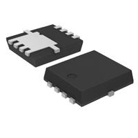 STL40DN3LLH5 ST意法半导体 MOSFET 2N-CH 30V 40A POWERFLAT56