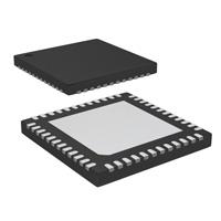 STM32F042C6U7 ST意法半导体 MICROCONTROLLER ARM CORTEX