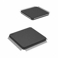 STM32F103VGT7 ST意法半导体 MCU ARM 32BIT 100LQFP