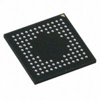 STM32F411VEH6|ST意法半导体|IC MCU 32BIT 512KB FLASH