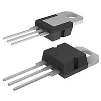 STP5N105K5 ST意法半导体 MOSFET N-CH 1050V 3A TO-220AB