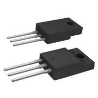 STP60NF06FP ST意法半导体 MOSFET N-CH 60V 30A TO220FP