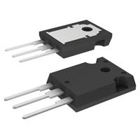STW16NM50N ST意法半导体 MOSFET N-CH 500V 15A TO-247