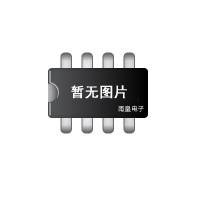 TDA7801PD|ST意法半导体|IC AMP QUAD BRIDGE BCD POWERSO36