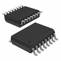 VND600-E-ST意法半导体代理分销(VND600-E市场价格在暂无元到需来电询问元)