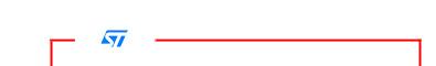ST意法半导体 ・ 全球授权ST代理商销售网络支持 ・ 实时现货价格数据
