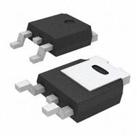 STD6N80K5 ST意法半导体 MOSFET N-CH 800V 4.5A DPAK