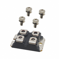 STE140NF20D|ST意法半导体|MOSFET N-CH 200V 140A ISOTOP