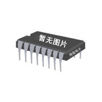 STM32F746NGH6|ST意法半导体|IC MCU 32BIT 1MB FLASH 216TFBGA