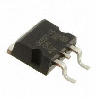 STTH802G-TR|ST意法半导体|DIODE GEN PURP 200V 8A D2PAK