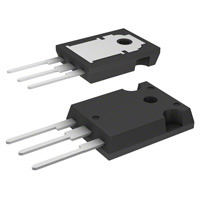 STW90NF20 ST意法半导体 MOSFET N-CH 200V 83A TO-247